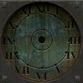 BO2-Texture-EP-ClockFace