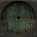 BO2-Texture-EP-ClockFace.png