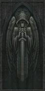 BO2-Texture-EP-DeathMural2