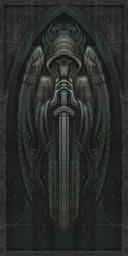 BO2-Texture-EP-DeathMural2.png