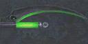 BO2-Texture-HC-HyldenSpikeLight.png