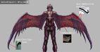 Nosgoth-Character-Sentinel-WingDetailBackview-Variant3
