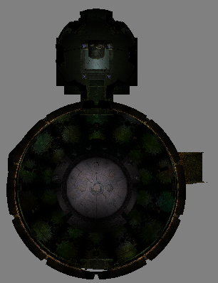 SR2-Map-Pillars12a.PNG