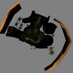 SR2-Map-Pillars3a.PNG