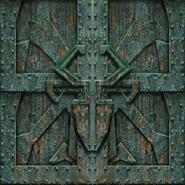 BO2-Texture-EP-PrisonSymbolDoor