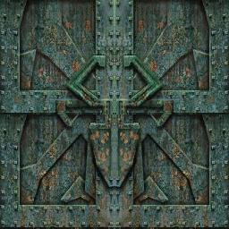 BO2-Texture-EP-PrisonSymbolDoor.png