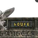 BO2-Texture-Play2-House.png