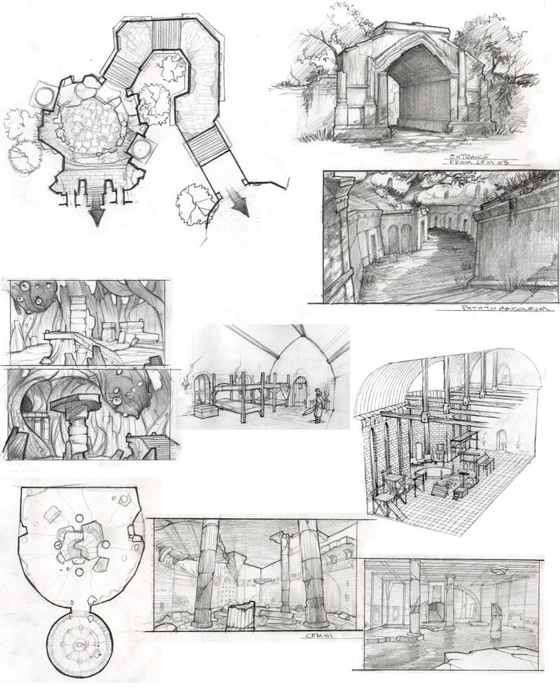 LOK sketches.jpg