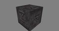 SR1-Model-Object-Block-nblk-Alpha1