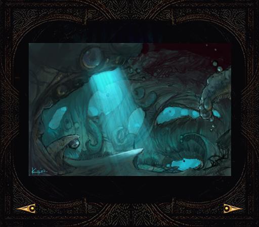 Defiance-BonusMaterial-EnvironmentArt-Underworld-07.png