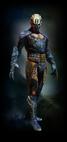 Nosgoth-Skins-Reaver-Reaver'sArmor