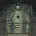 SR1-Texture-SunlightGlyph-MainSymbol