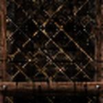 Wood0051.jpg