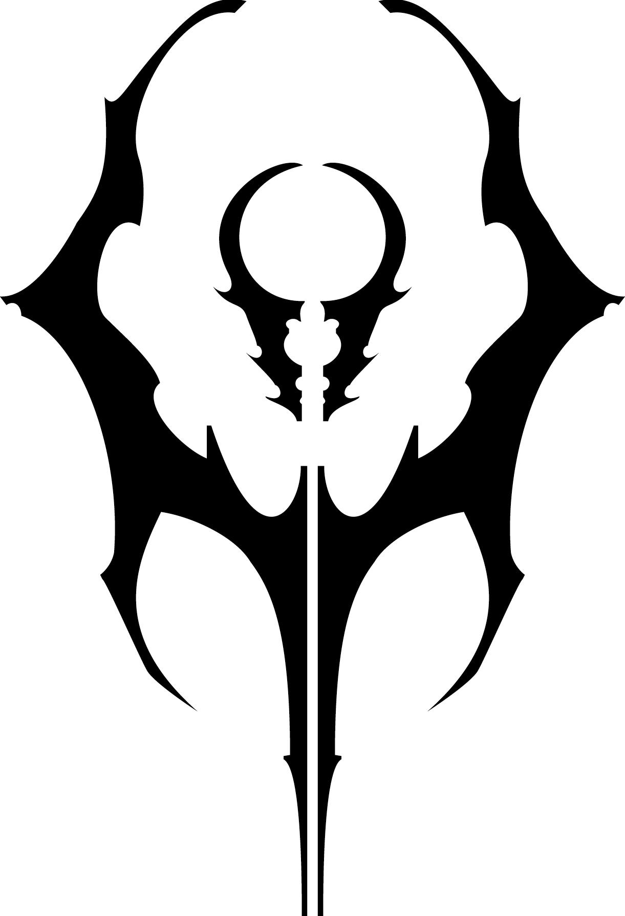 KainSymbol.jpg