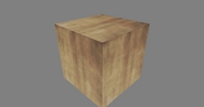 SR1-Model-Object-Block-fblock-Alpha1.2