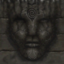 SR1-Texture-Abbey-RahabRoomFace.png