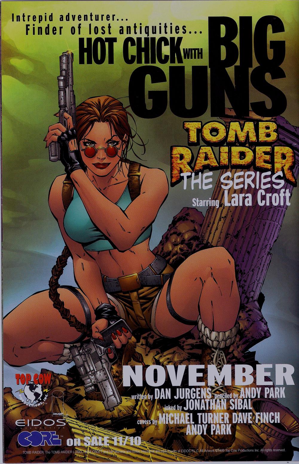 SR1-comic-pg14.png