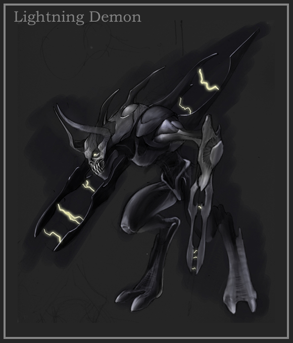 SR2-Enemy-LightningDemon-ConceptA.jpg