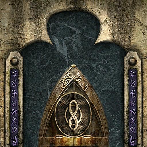 SR2-Texture-TimeChambers-Door-Runes.png