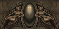 BO2-Texture-IQ-TwinLadiesArch