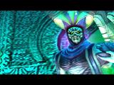Original Guardian of Dimension