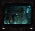 Defiance-BonusMaterial-EnvironmentArt-Underworld-06