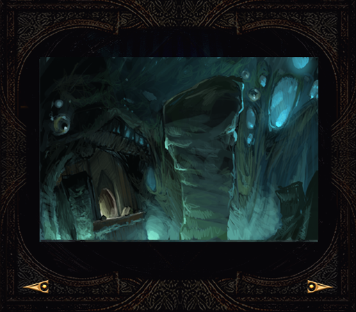 Defiance-BonusMaterial-EnvironmentArt-Underworld-06.png