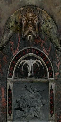 Defiance-Texture-Mansion-GadrenCrypt-ArchMurals.png