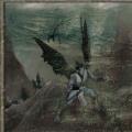 SR2-Texture-Mural-DarkForge3