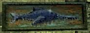 BO2-TW-Signs-Ichthyosaur