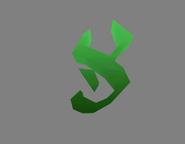 Defiance-Model-Object-Tkpickup-1