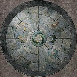 Defiance-Texture-Mansion-GardenCryptDoor-ElementalPillarsMural.png