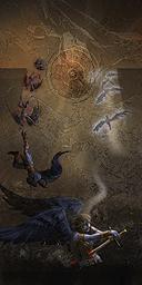 Defiance-Texture-VampireCitadel-Mural-WheelOfFate.png