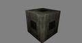 SR1-Model-Object-Block-pshscz-Retail