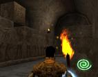 StoneGlyph1