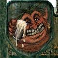 BO2-Texture-TW-Sign-Goblin