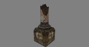 Defiance-Model-Object-Block-cistern push a