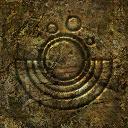 Defiance-Texture-EarthPlatform.png