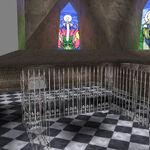 SR1-Model-Chapel4-Chapel.jpg