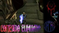 Soul Reaver The Lost World (Contenido Eliminado)