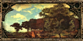 BO2-Texture-IQ-Painting4