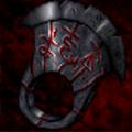 BO1-Icon-Quest-VoradorRing