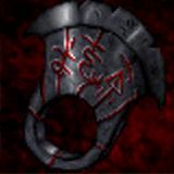 BO1-Icon-Quest-VoradorRing.png