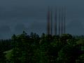 BO1-Render-Miscellaneous-Pillars-Near