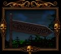 BO1-Render-Signpost-Coorhagen-East
