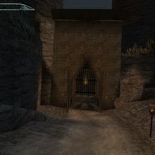 BO2-TC-DemonPath-Gatehouse.png