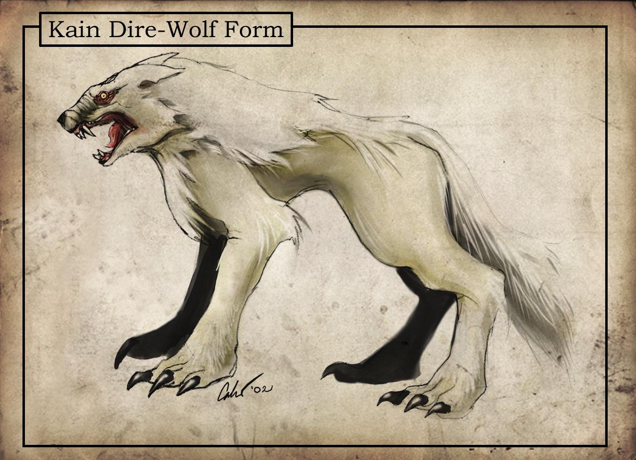 Defiance-Character-Kain-Concept-DireWolfForm.jpg