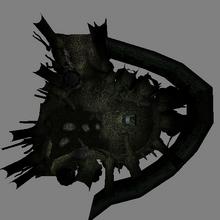 SR2-Map-Swamp3c.PNG