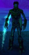 SR2-Reavers-Spectral