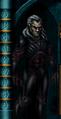 BO1-Icon-Armor-Equipped-WraithArmor
